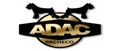 Perros-Adiestramiento Para-ADAC-PACHECO-en-Queretaro-encuentralos-en-Sección-Amarilla-PLA