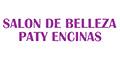 Salones De Belleza--SALON-DE-BELLEZA-PATY-ENCINAS-en-Tabasco-encuentralos-en-Sección-Amarilla-PLA