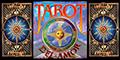Tarot Y Lectura De Cartas-TAROT-DEL-AMOR-en-Nuevo Leon-encuentralos-en-Sección-Amarilla-DIA
