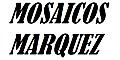 Mosaicos-MOSAICOS-MARQUEZ-en-Distrito Federal-encuentralos-en-Sección-Amarilla-PLA