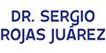 Médicos Oculistas Y Oftalmólogos-DR-SERGIO-ROJAS-JUAREZ-en-Morelos-encuentralos-en-Sección-Amarilla-PLA