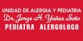 Médicos Alergólogos-DR-JORGE-H-YANEZ-SOTO-en-Chihuahua-encuentralos-en-Sección-Amarilla-PLA