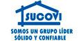 Materiales Para Construcción-SUCOVI-en-Distrito Federal-encuentralos-en-Sección-Amarilla-SPN
