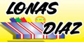 Lonas-LONAS-DIAZ-en-Aguascalientes-encuentralos-en-Sección-Amarilla-PLA