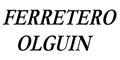 Ferreterías-FERRETERO-OLGUIN-en-Queretaro-encuentralos-en-Sección-Amarilla-SPN