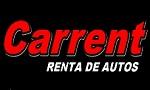 Renta De Autos-CARRENT-RENTA-UN-AUTO-en-Jalisco-encuentralos-en-Sección-Amarilla-PLA
