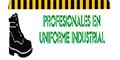 Uniformes Industriales-UNIFORMES-INDUSTRIALES-Y-CALZADO-MARTINON-en-Distrito Federal-encuentralos-en-Sección-Amarilla-BRP