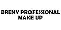 Salones De Belleza--BRENY-PROFESSIONAL-MAKE-UP-en--encuentralos-en-Sección-Amarilla-PLA