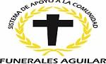 Funerarias--FUNERALES-AGUILAR-en-Jalisco-encuentralos-en-Sección-Amarilla-PLA