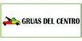 Grúas-Servicio De-GRUAS-DEL-CENTRO-en-Distrito Federal-encuentralos-en-Sección-Amarilla-DIA