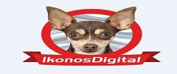 Imprentas Y Encuadernaciones-IKONOS-DIGITAL-en-Quintana Roo-encuentralos-en-Sección-Amarilla-PLA