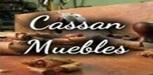 Carpinterías-CASSAN-MUEBLES-en-Veracruz-encuentralos-en-Sección-Amarilla-PLA