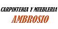 Mueblerías-CARPINTERIA-Y-MUEBLERIA-AMBROSIO-en-Oaxaca-encuentralos-en-Sección-Amarilla-PLA
