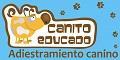 Perros-Adiestramiento Para-CANITO-EDUCADO-en--encuentralos-en-Sección-Amarilla-PLA