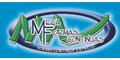 Imprentas Y Encuadernaciones-MEGA-FORMAS-CONTINUAS-en-Aguascalientes-encuentralos-en-Sección-Amarilla-BRP