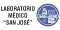 Laboratorios De Diagnóstico Clínico-LABORATORIO-MEDICO-SAN-JOSE-en-Veracruz-encuentralos-en-Sección-Amarilla-BRP