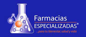 Farmacias, Boticas Y Droguerías-FARMACIAS-ESPECIALIZADAS-en-Jalisco-encuentralos-en-Sección-Amarilla-BRP