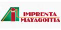 Imprentas Y Encuadernaciones-IMPRENTA-MAYAGOITIA-en-Coahuila-encuentralos-en-Sección-Amarilla-PLA