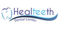 Dentistas--DENTAL-CENTER-HEALTEETH-en-Morelos-encuentralos-en-Sección-Amarilla-DIA