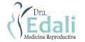 Médicos Ginecólogos Y Obstetras-DRA-EDALI-LARA-RANGEL-en-Tamaulipas-encuentralos-en-Sección-Amarilla-SPN