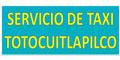 Taxis--SERVICIO-DE-TAXI-TOTOCUITLAPILCO-en-Mexico-encuentralos-en-Sección-Amarilla-PLA