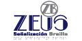 Señalamientos En General-ZEUS-SENALIZACION-BRAILLE-SA-DE-CV-en-Puebla-encuentralos-en-Sección-Amarilla-SPN