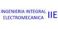 Mantenimiento Electromecánico-INGENIERIA-INTEGRAL-ELECTROMECANICA-IIE-en-Mexico-encuentralos-en-Sección-Amarilla-DIA