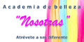 Academias De Belleza-ACADEMIA-DE-BELLEZA-NOSOTRAS-en-Mexico-encuentralos-en-Sección-Amarilla-PLA