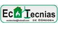 Energía Solar-Equipos Y Sistemas-ECOTECNIAS-DE-CORDOBA-en-Veracruz-encuentralos-en-Sección-Amarilla-SPN