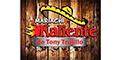 Mariachis-Conjuntos De-MARIACHI-BANDA-KALIENTE-en--encuentralos-en-Sección-Amarilla-PLA