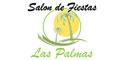 Salones Para Fiestas-SALON-DE-FIESTAS-LAS-PALMAS-en-Michoacan-encuentralos-en-Sección-Amarilla-BRP