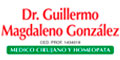 Médicos Homeópatas-DR-GUILLERMO-MADGALENO-GONZALEZ-en-Baja California-encuentralos-en-Sección-Amarilla-PLA