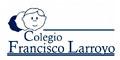 Escuelas, Institutos Y Universidades-COLEGIO-PARA-NINOS-CON-PROBLEMAS-DE-APRENDIZAJE-AC-en-Jalisco-encuentralos-en-Sección-Amarilla-BRP