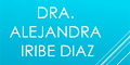 Dentistas--DRA-ALEJANDRA-IRIBE-DIAZ-en-Baja California-encuentralos-en-Sección-Amarilla-SPN