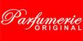 Perfumerías-PARFUMERIE-ORIGINAL-MX-en-Sonora-encuentralos-en-Sección-Amarilla-PLA