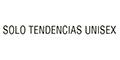 Salones De Belleza--SOLO-TENDENCIAS-UNISEX-en-Distrito Federal-encuentralos-en-Sección-Amarilla-SPN