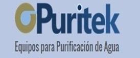 Purificadores De Agua-PURITEK-DE-MEXICO-en-Distrito Federal-encuentralos-en-Sección-Amarilla-PLA