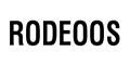 Ropa-Fábricas-RODEOOS-en-Hidalgo-encuentralos-en-Sección-Amarilla-PLA