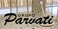 Pisos-Pulido, Colocación Y Mantenimiento Para-GRUPO-PARVATI-en-Distrito Federal-encuentralos-en-Sección-Amarilla-PLA