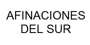 Afinación De Automóviles-Servicio De-AFINACIONES-DEL-SUR-en-Durango-encuentralos-en-Sección-Amarilla-BRP