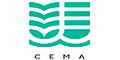 Laboratorios De Pruebas-CEMA-SC-en-Michoacan-encuentralos-en-Sección-Amarilla-PLA