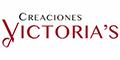 Ropa Para Niñas Y Niños-CREACIONES-VICTORIAS-en-Sonora-encuentralos-en-Sección-Amarilla-PLA
