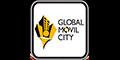 Taxis--GLOBAL-MOVIL-CITY-en-Distrito Federal-encuentralos-en-Sección-Amarilla-SPN