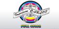 Imprentas Y Encuadernaciones-IMPRESOS-CARLOS-en-Chihuahua-encuentralos-en-Sección-Amarilla-PLA