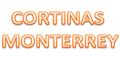 Cortinas Y Persianas En General-CORTINAS-MONTERREY-en-Tamaulipas-encuentralos-en-Sección-Amarilla-PLA