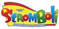 Fiestas Infantiles-STROMBOLI-en-Sonora-encuentralos-en-Sección-Amarilla-DIA
