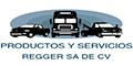 Remolques-PRODUCTOS-Y-SERVICIOS-REGGER-SA-DE-CV-en-Nuevo Leon-encuentralos-en-Sección-Amarilla-BRP
