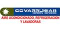 Aire Acondicionado--CONSTRUSERVICIOS-COVARRUBIAS-en-Veracruz-encuentralos-en-Sección-Amarilla-BRP