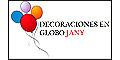 Globos-DECORACIONES-EN-GLOBO-JANY-en-Mexico-encuentralos-en-Sección-Amarilla-DIA