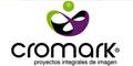 Laser, Rayo-Equipos, Servicio Y Mantenimiento-CROMARK-en-Yucatan-encuentralos-en-Sección-Amarilla-PLA